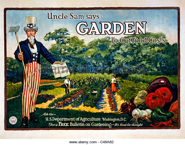 victory-garden-poster-1917-library-of-congress-richard-b-levine-c48a82